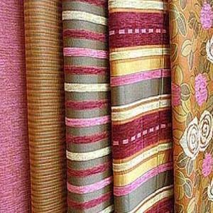 Магазины ткани Кондоля