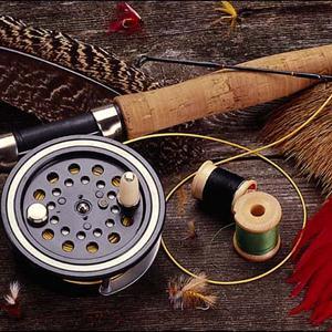 Охотничьи и рыболовные магазины Кондоля