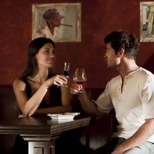 Рестораны, кафе, бары Кондоля