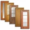 Двери, дверные блоки в Кондоле