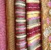 Магазины ткани в Кондоле