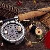 Охотничьи и рыболовные магазины в Кондоле