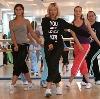 Школы танцев в Кондоле