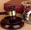 Суды в Кондоле