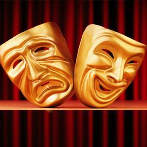Театры Кондоля