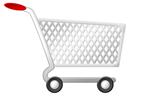 Ювелирные магазины Золотой - иконка «продажа» в Кондоле